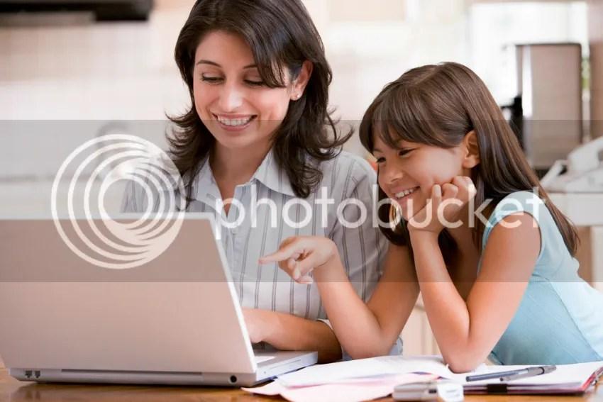 photo childcustodyandworkingmums_zps6588b577.jpg