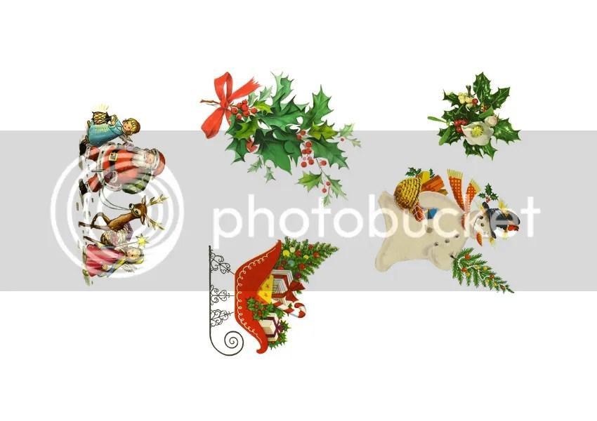 photo printableschristmasgifttags_zpseceb5962.jpg