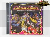 photo cd_os_cavaleiros_do_zodiaco_as_musicas_do_seriado_da_tv_a.jpg