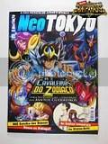 photo revista_neo_tokyo_95_a.jpg