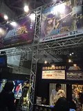photo anime_japan_2014_saint_seiya_legend_of_sanctuary_b.jpg