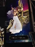 photo anime_japan_2014_saint_seiya_legend_of_sanctuary_h.jpg