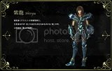 photo movie_saint_seiya_legend_of_sanctuary_b.jpg