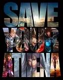 photo movie_saint_seiya_legend_of_sanctuary_h.jpg