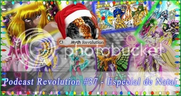 photo podcast_revolution_37.jpg