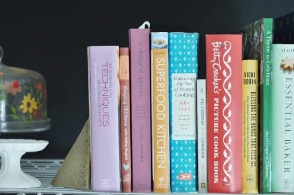 5 cookbooks that will make you a better baker
