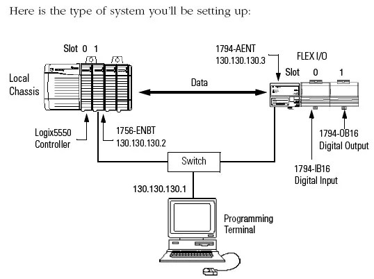 clarion cz100 wiring diagram 220v single phase plug 1794 tb3 : 23 images - diagrams | edmiracle.co