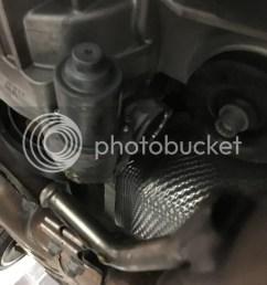 2009 volkswagen tiguan engine cooling diagram wiring library rh 9 mac happen de 2009 dodge journey engine 2009 pontiac vibe engine [ 1024 x 1365 Pixel ]