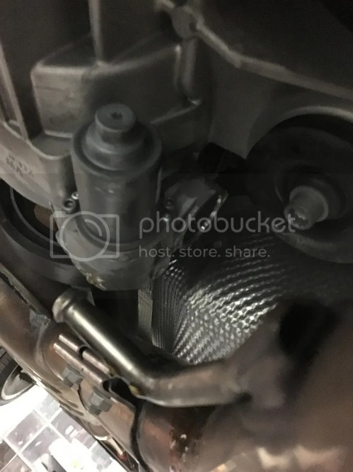 small resolution of 2009 volkswagen tiguan engine cooling diagram wiring library rh 9 mac happen de 2009 dodge journey engine 2009 pontiac vibe engine