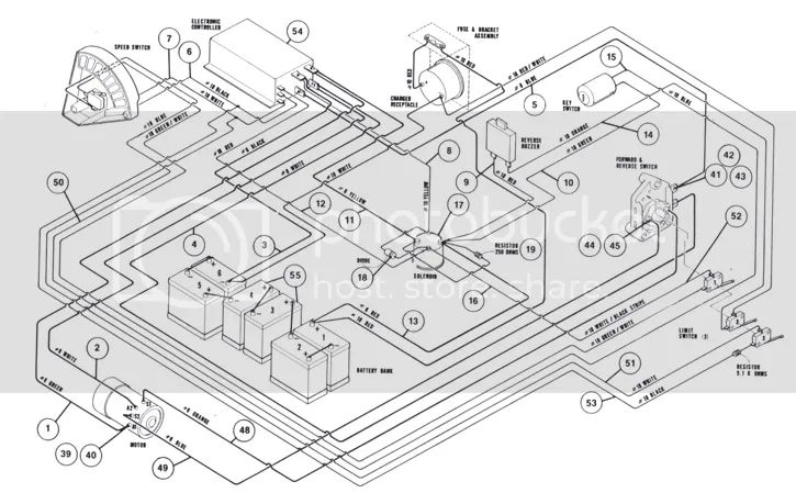 ds 90 wiring diagram get image about wiring diagram