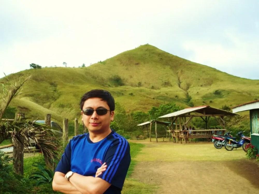 Road Trip toRizal (3/6)