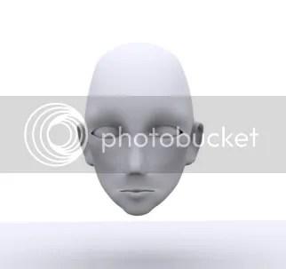 Jace 3D model