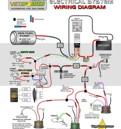 97 dodge cummins alternator wiring diagram wiring library honda atv schematics manual help honda atv forumpage4 autos post [ 859 x 1024 Pixel ]