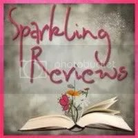 Sparkling Reviews