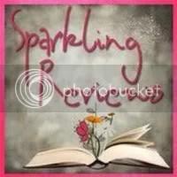 Sparkling Reviews
