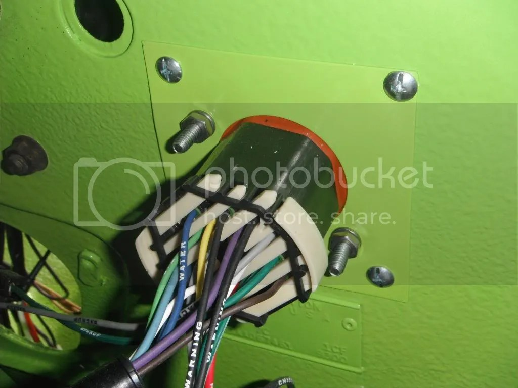 hight resolution of centech wiring harness jeep cj7