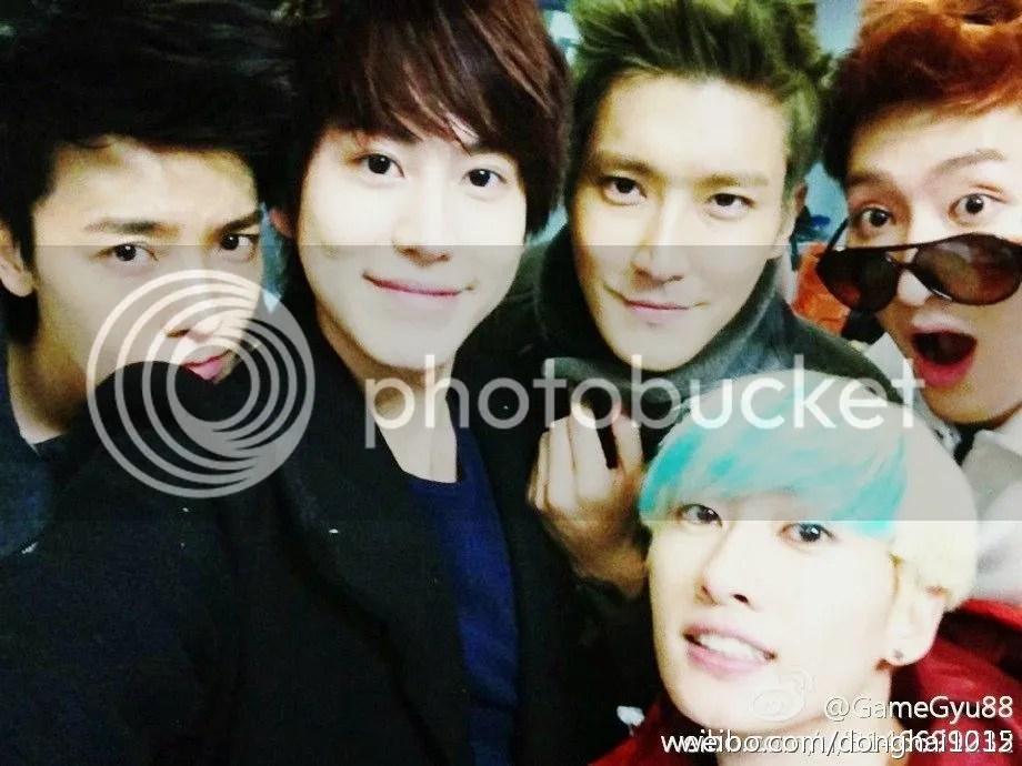 130119_hae_weibo