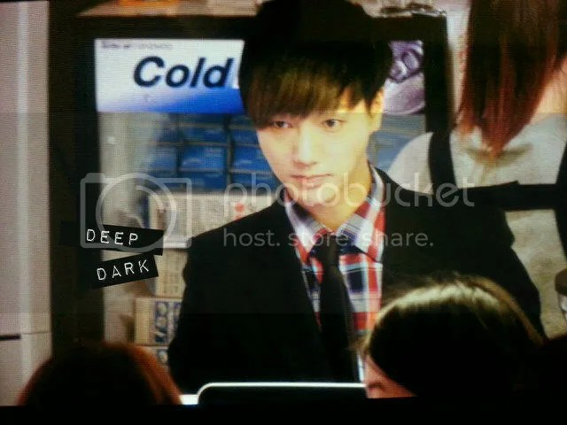 130129_Yesung5