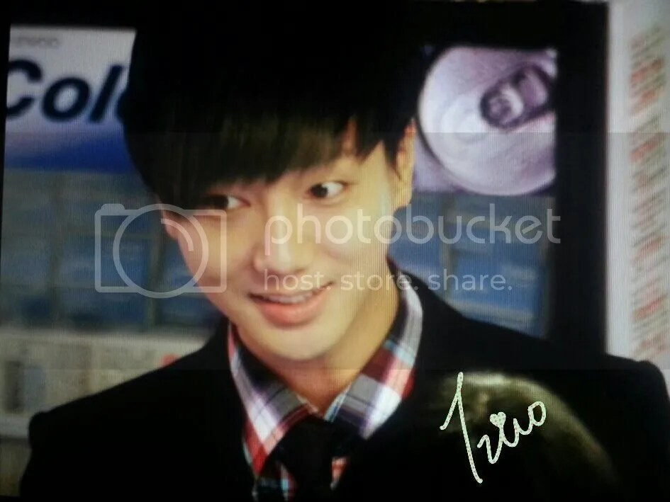 130129_Yesung1