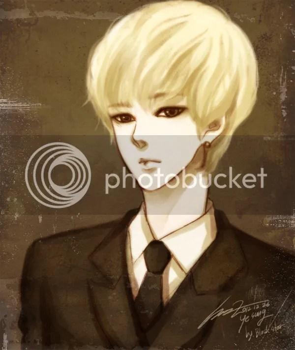130212_YesungTwitter1