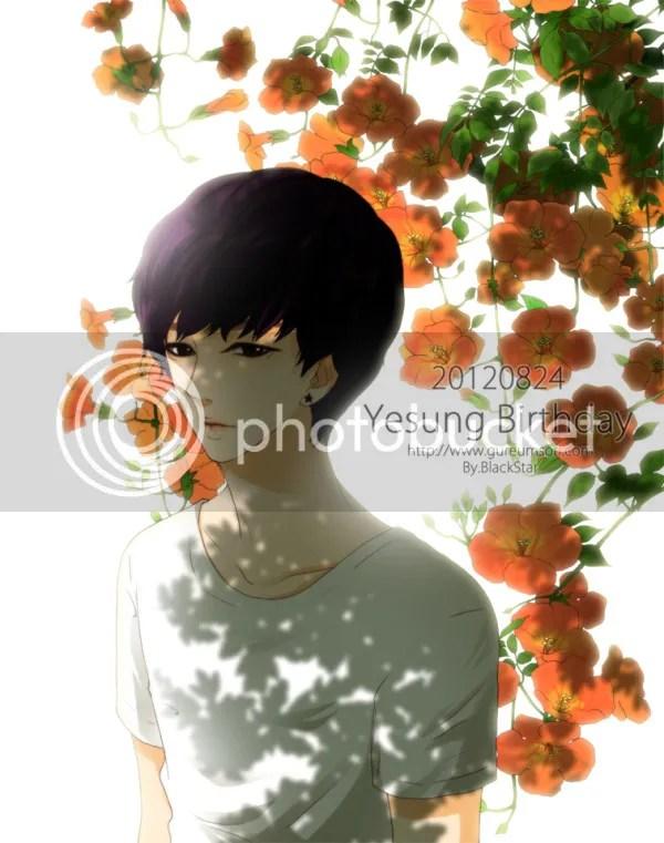 130212_YesungTwitter2