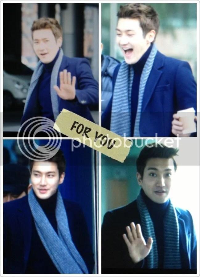 130214_After_CineTown_Siwon