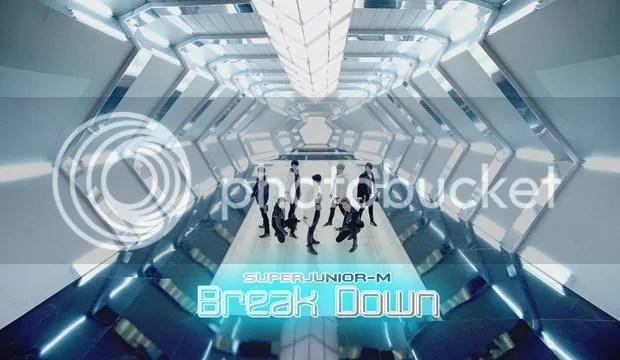 130112_BreakDown1