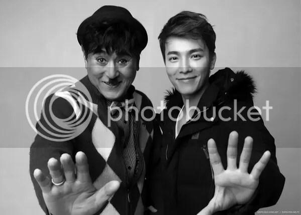 130214_Donghae&Halbae
