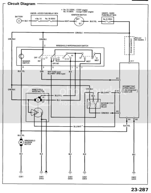 small resolution of wrg 6273 67 camaro wiper motor wiring diagram