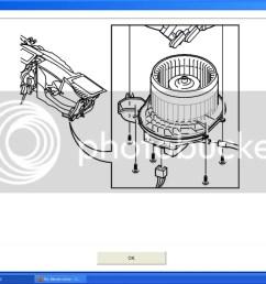 2004 volvo xc90 wiring fan wiring diagram paper 2004 volvo xc90 wiring fan [ 1024 x 768 Pixel ]