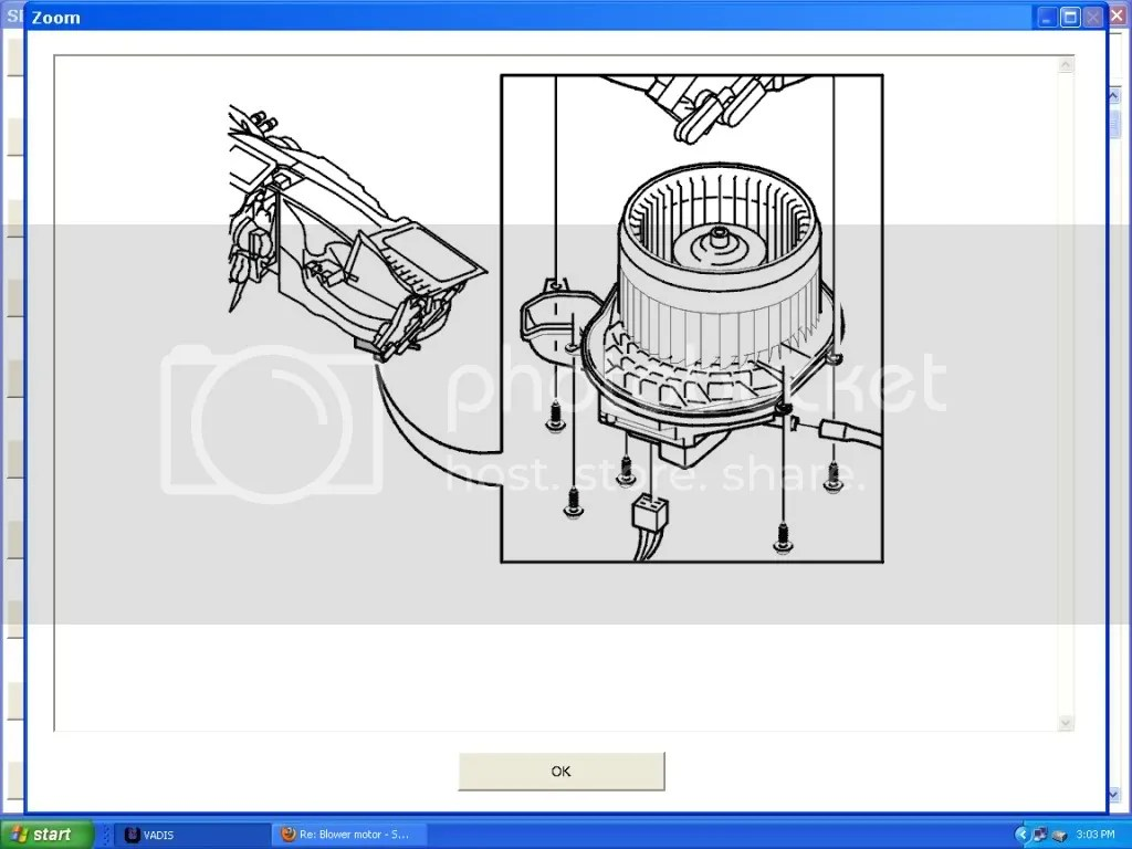 hight resolution of 2004 volvo xc90 wiring fan wiring diagram paper 2004 volvo xc90 wiring fan