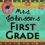 Mrs. Johnson