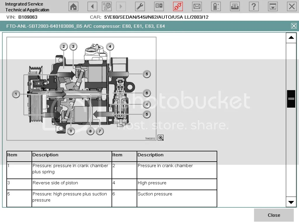 bmw e60 towbar wiring diagram microphone wire nice ensign ideas