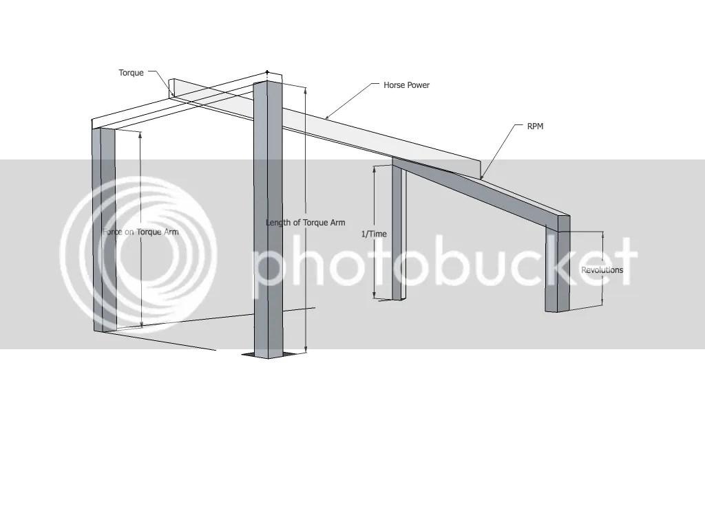 Thm 125c Torque Converter Clutch Solenoid Replacement