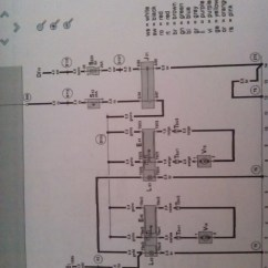 Vw Polo Stereo Wiring Diagram Green Laser Central Locking Vagynj Danielaharde De 6n2 Schematic Rh 89 3dpd Co 2003