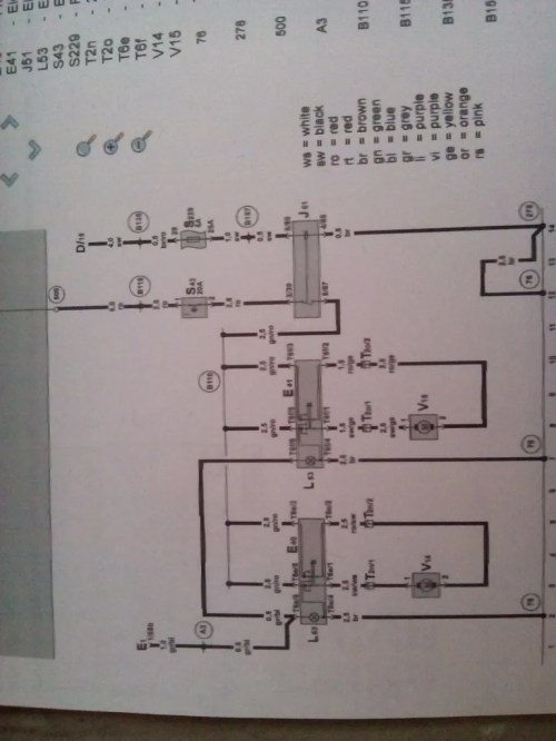 small resolution of polo 6n2 central locking wiring diagram wiring diagram centrevw polo central locking wiring diagram schema diagram
