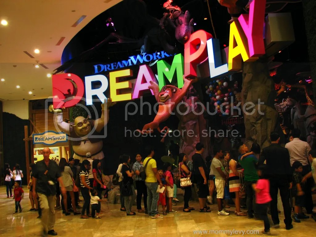 Image result for dreamplay