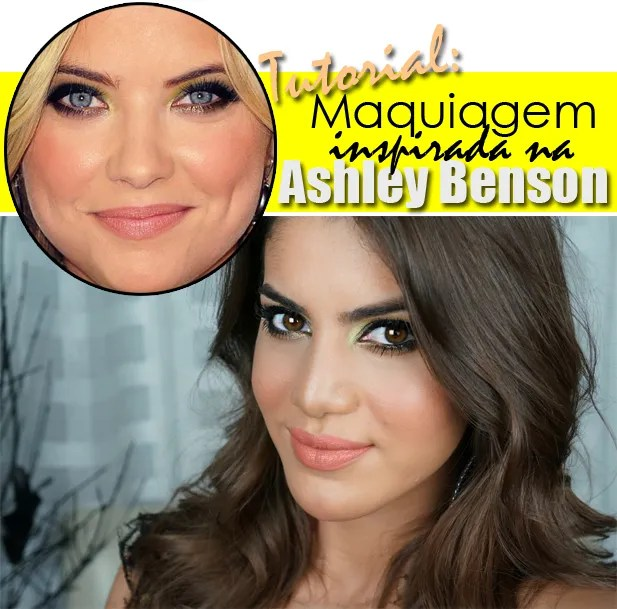 photo makeashleybenson.jpg