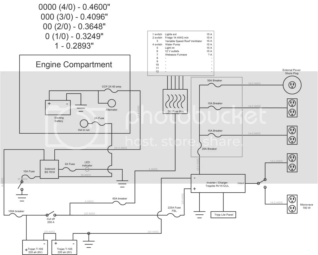 ford transit alternator wiring diagram y plan library
