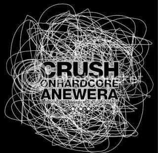 Crush On Hardcore 3:  A New Era