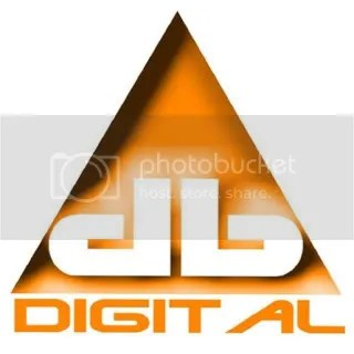 Dropbeat Digital