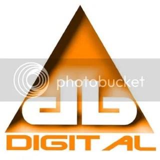 Dropbeat Digital