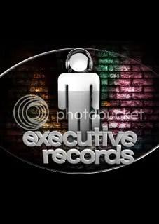 Executive Records