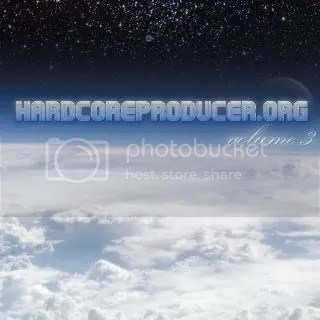 Hardcore Producer Vol. 3