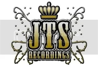 JTS Recordings