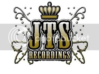 JTS Recordings