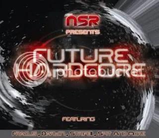 NSR - Future Hardcre