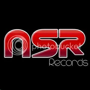 NSR Records