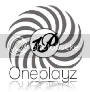 Oneplayz