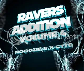 Ravers Addition 4